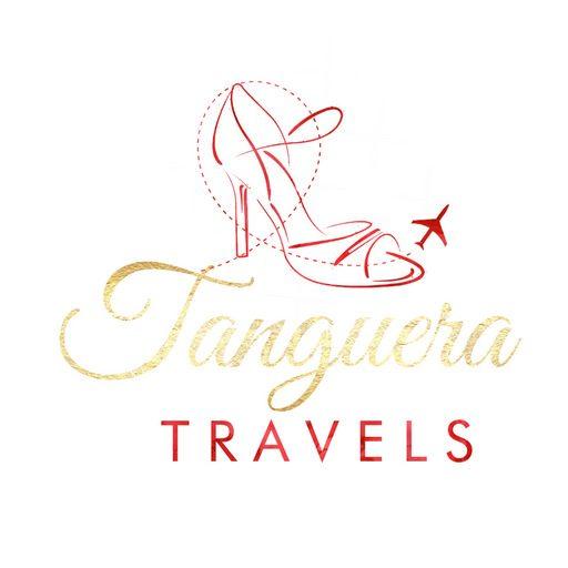 Tanguera Travels